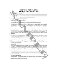 non compete agreement employee resume example non compete agreement employee california non compete agreement non compete law site by an independent contractor