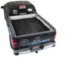 entire office decked. Outstanding Best 25 Decked Truck Bed Ideas On Pinterest Diy 4x4 Storage Inside Organizer Popular Entire Office