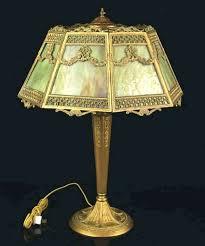 old lamp shades cute lamp shade tall table lamps cute shades brilliance a vintage lamp shade