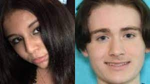 Amber Alert issued for Texas teen