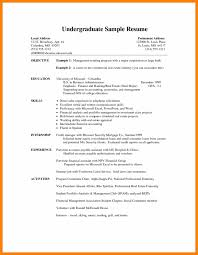 Commercial Real Estate Appraiser Sample Resume commercial real estate cover letter real estate cover letter 77