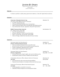 scheduler resume