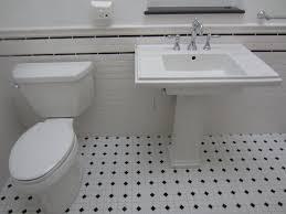 manly pedestal home depot bathroom sinks then mosaic bathroom bathroom ideas pedestal mirror wall tiles home