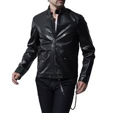 riders jacket with emporio armani emporio armani batting