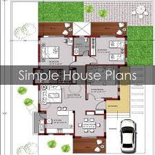 new home plans indian style awesome free house plans new home plans free free floor plan