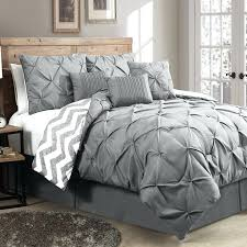 grey comforter queen awesome bed sets best ideas on gray bedding 0 plan solid