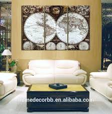 home goods wall art home goods wall art canvas painting home goods wall art canvas painting