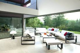 contemporary patio chairs. Modern Patio Furniture Canada Contemporary Outdoor Dining Sets Uk Designer Chairs Melbourne With Red Cushions O