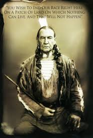 awakenings america s long n wars unhealed wounds on this bury my heart at wounded knee begrabt mein herz am wounded knee
