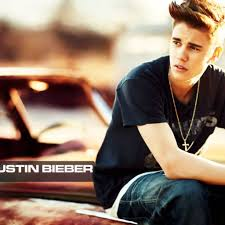 justin bieber wallpapers 2016