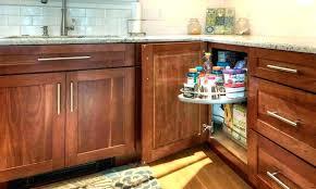 new cabinet doors kitchen best glass door hinges pics home depot unfinished do