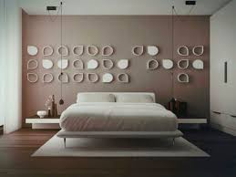 15 Beste Wandfarbe Schlafzimmer Beispiele Design