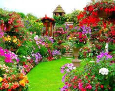 Small Picture beautiful gardens Google Search Flowers Pinterest Gardens