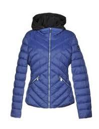 Yes Zee By Essenza Coats Jackets Yes Zee By Essenza