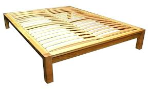 Queen Bed Slats Lowes Queen Size Bed Slats Queen Bed Frame Slats Bed ...
