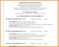Skills For High School Resume Magnificent 4848 Skills To Put On High School Resume Lawrencesmeats