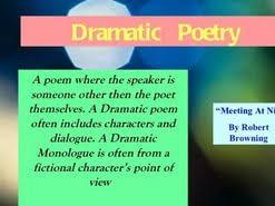 essay dramatic poesy text  essay dramatic poesy text