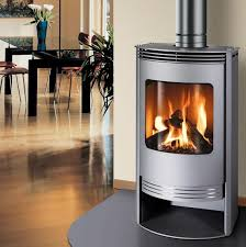 marsh s stove fireplaces gas stoves