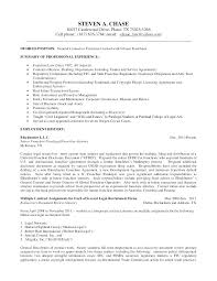 Personal Injury Paralegal Resume Magnificent Sample Paralegal Resume Orlandomovingco