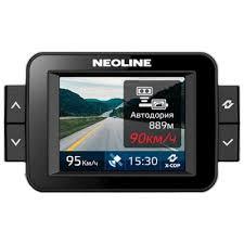 <b>Neoline X</b>-<b>COP 9000C</b> купить <b>видеорегистратор</b> Neoline X-COP ...