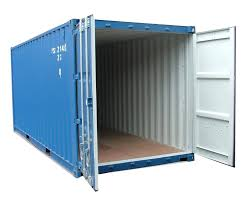 Shipping Container Shipping Containers For Sale Stillwater Ok The Railroad Yard Inc
