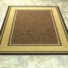 rubber backed area rugs outdoor rug with backing new without sets large b