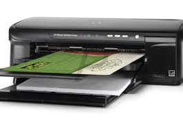 Valuable Figure Laser Printer Toner Breathtaking Office Printers