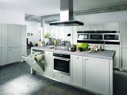 Innovative Kitchen Appliances Miele Kitchens London Luxury Kitchen Store Elan Kitchens