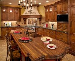 rustic tuscan furniture. contemporary furniture kitchen tuscany decor for the mediterranean style which has become  increasingly popular as more and people find warmth of comfort  in rustic tuscan furniture d