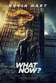 Kevin Hart: What Now? (2016) - IMDb