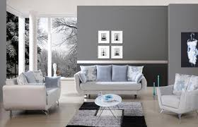 living room light grey ideas what color