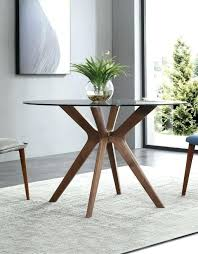 wooden furniture legs branch round clear glass table with wood wood chair legs canada