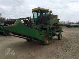 tractorhouse com john deere 4420 for 15 listings page 1 1982 john deere 4420 at tractorhouse com