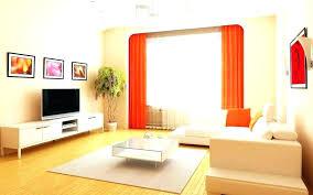 5x8 rug size rug in living room large size of zebra print area rug orange tulips 5x8 rug size