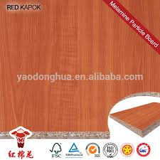 Chipboard Thickness Chart Various Style Chipboard Furniture Chipboard Thickness Chart