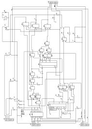 Дипломная работа Разработка многоканальной системы сигнализации  1 на dd1 3 0 что разрешает работу генератора и счетчика dd5 В этом случае если не нажать кнопку sb2 через 6 с появится звуковой сигнал тревоги