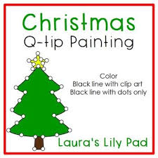 Small Picture 203 best Christmas Preschool Theme images on Pinterest Christmas