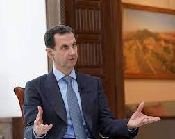 20 عاما في السلطة.. الأسد وعد السوريين بالانفتاح فشردهم من وطنهم
