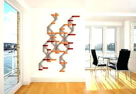 interior wall decoration ideas decorate large high ceiling wall decoration unique decor choice model
