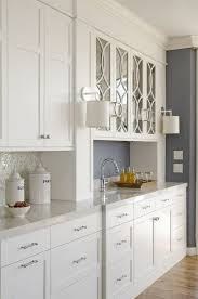 white cabinet doors with glass. glass front cabinets medium size of kitchen design:wonderful cabinet doors. . white doors with n
