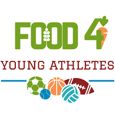 nutritional food to include in young athletes