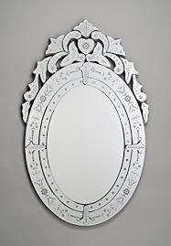 homey ideas venetian wall mirror minimalist com oval in cut etched glass mirrors uk australia style bevelled elegant