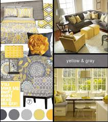 Yellow And Grey Kitchen Decor Yellow And Grey Kitchen Decor Archives Modern Homes Interior Design