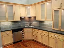 honey maple kitchen cabinets. Images Of Kitchens With Maple Cabinets Honey Kitchen N