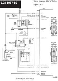 corvette wiring diagram wiring diagram 1969 corvette wiring diagram main and partment correct
