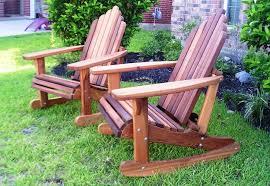 large size of rocking chairs plastic muskoka chairs uk polywood adirondack folding chair home designs