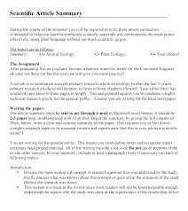 Write Your Own Newspaper Article Template Newspaper Article Assignment Template