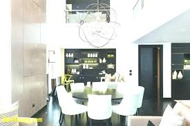 contemporary dining room chandelier contemporary dining room lighting modern bedroom chandeliers dining room modern dining room