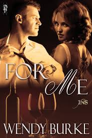 For Me (1Night Stand) - Kindle edition by Burke, Wendy. Literature &  Fiction Kindle eBooks @ Amazon.com.