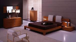 diy designer furniture. Interesting Furniture Decorating Your Home Decor Diy With Improve Fresh Bedroom Furniture Bedside  Tables And Make It Great Inside Diy Designer Furniture